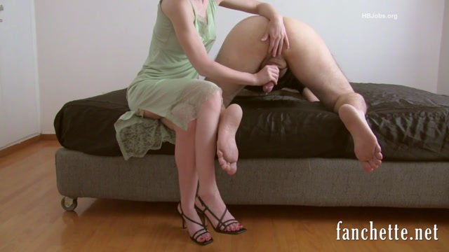 Watch Free Porno Online – Chronicles of Mlle Fanchette – Lacte VI (MP4, FullHD, 1920×1080)