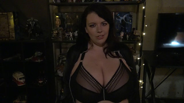 Watch Online Porn – Clips4sale presents Lovely Liliths Lusty Lair in Motherly Obsession $17.99 (Premium user request) (MP4, FullHD, 1920×1080)