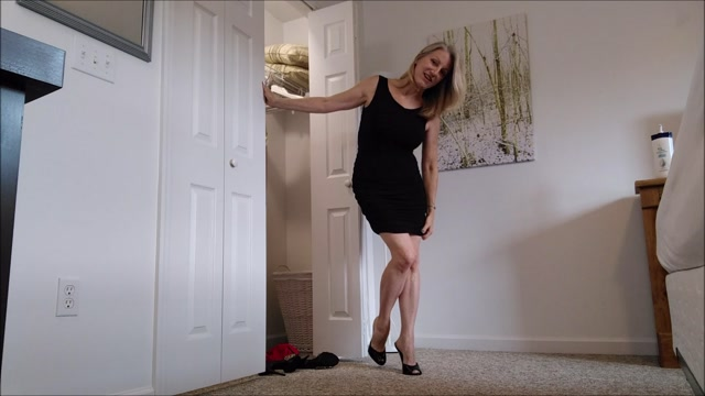 Clips4sale_presents_MoRinas_Fetish_Society_in_Mother_Son_Date_Night__12.99__Premium_user_request_.mp4.00002.jpg