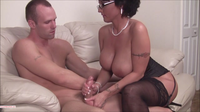 Watch Online Porn – Clips4sale presents Naomis fun on tape in Sunshine Seiber and Brent Woodcut tits out sexy handjob $17.99 (Premium user request) (MP4, FullHD, 1920×1080)