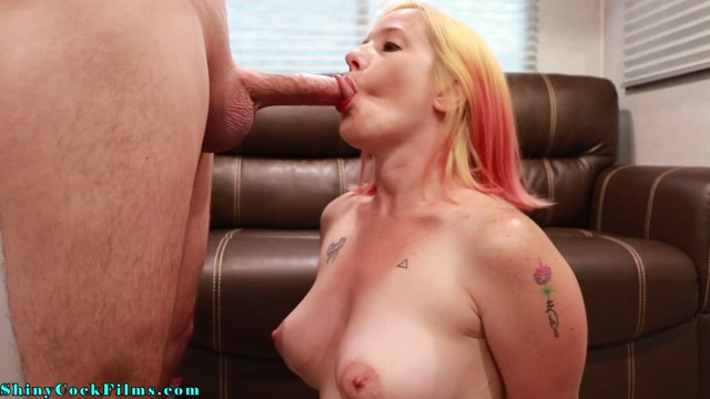 Watch Online Porn – Clips4sale presents Shiny Cock Films in Mom Cuckolds Son with his Bully, Part 1 – Jane Cane $7.99 (Premium user request) (MP4, FullHD, 1920×1080)