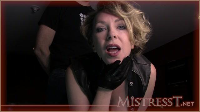 Watch Online Porn – Converting Cuckold Into Fag – Mistress – T – Fetish Fuckery (MP4, HD, 1280×720)