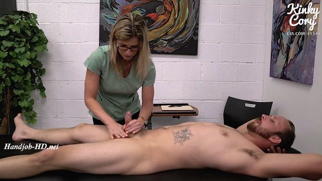 Watch Online Porn – Cory Chase in Hard Massage – Kinki Cory (MP4, FullHD, 1920×1080)
