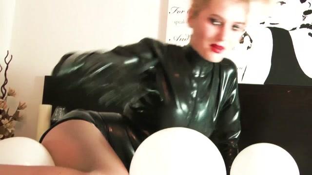 Watch Online Porn – DANGEROUS TEMPTATION – Goddess Celine – BLOW TO POP (MP4, HD, 1280×720)