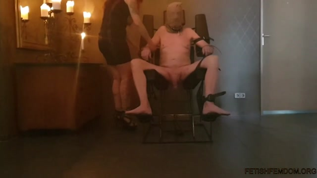 Watch Online Porn – Danish Femdom  Sit Tight Whipping (MP4, HD, 1280×720)