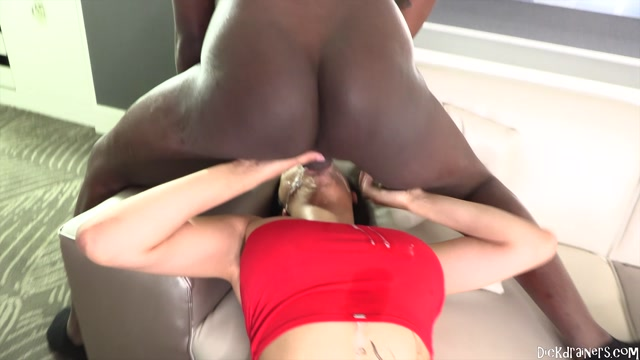 DickDrainers_presents_Aaliyah_Hadid_in_Face_Fucking_Fantasy_Cum_To_Life.mp4.00005.jpg