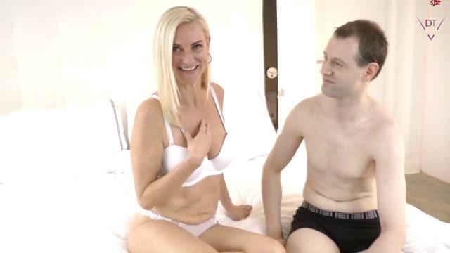 Watch Online Porn – Dirty-Tina – Sіren, 33 – JUNGFRAU! Sein absolut erster Sex! 01.06.19 (MP4, FullHD, 1920×1080)