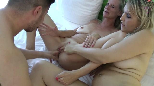 Watch Online Porn – Dirty-Tina – Untreue Stiefmuetter – Jungschwanz fuer die reifen Fotzen 16.02.19 (MP4, FullHD, 1920×1080)
