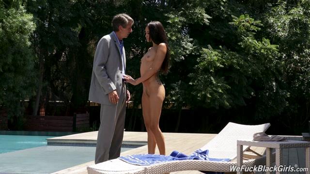 Watch Online Porn – DogFartNetwork – WeFuckBlackGirls presents Gia Vendetti – We Fuck Black Girls – 19.08.2019 (MP4, HD, 1280×720)