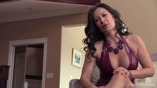 Watch Online Porn – Eurasian Persuasion – Miss Jasmine – Pick a Dick (MP4, FullHD, 1920×1080)