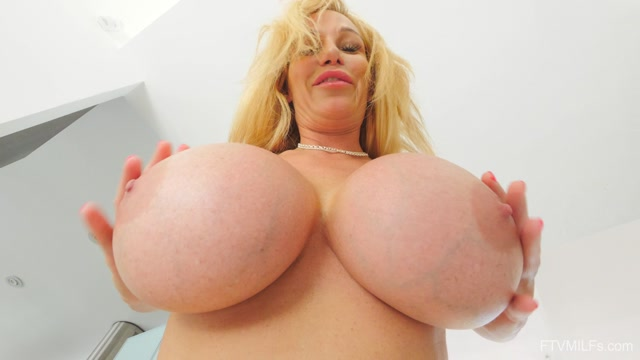 Watch Online Porn – FTVMilfs presents Tyler in Busty Lusty Blonde – Larger Than Life 5 – 20.08.2019 (MP4, FullHD, 1920×1080)