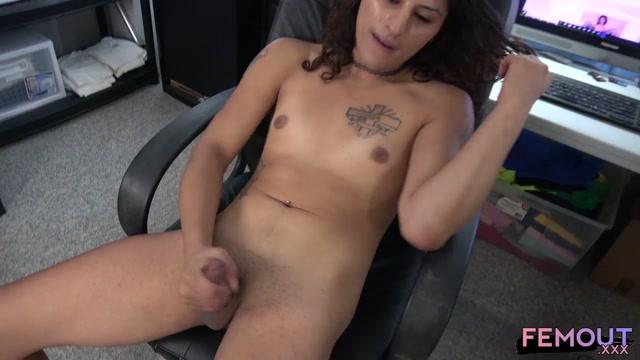 Watch Online Porn – Femout.xxx presents Rosita La Deosa Cums For You! – 12.08.2019 (MP4, HD, 1280×720)