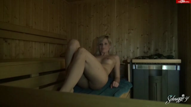 Watch Online Porn – Ficktreff Sauna – Traust du dich (MP4, HD, 1280×720)