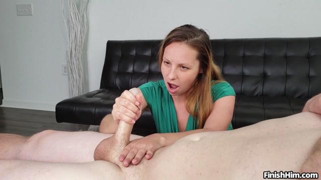 Watch Online Porn – FinishHim presents 2019-01-17 Zoe Rae – Make Him Spurt (MP4, FullHD, 1920×1080)