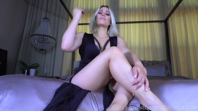 Watch Free Porno Online – Goddess Jessica – Tinder Duty Part 2 (MP4, FullHD, 1920×1080)