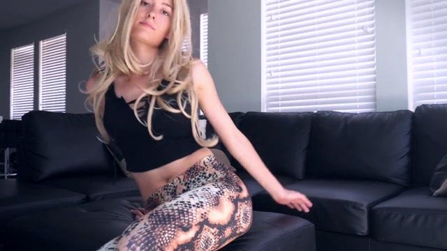 Watch Online Porn – Goddess Lily – BreathPlay ft. My Ass (MP4, FullHD, 1920×1080)