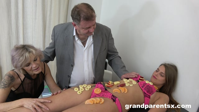 GrandParentsX_presents_Amanda_and_Irenka_S._aka_Nicol_Mandorla_in_OLDER_COUPLE_FUCKS_FRUITY_TEEN.mp4.00001.jpg