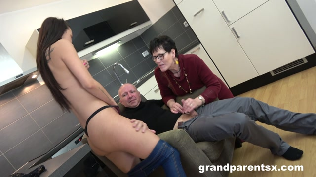 GrandParentsX_presents_Dusana_aka_Freya_Dee_in_Creepy_Old_Couple_Gives_Sex_Lessons_To_Hot_Teen.mp4.00004.jpg