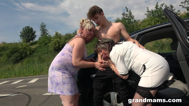 Grandmams_presents_Stacey_And_Her_Friend_Fucked_By_A_Young_Hitchhiker.mp4.00003.jpg