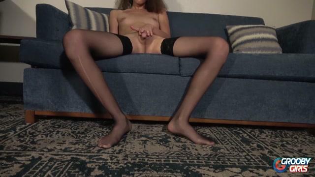 Watch Online Porn – Groobygirls presents Jojo Hunt's Orgasm! – 14.08.2019 (MP4, HD, 1280×720)