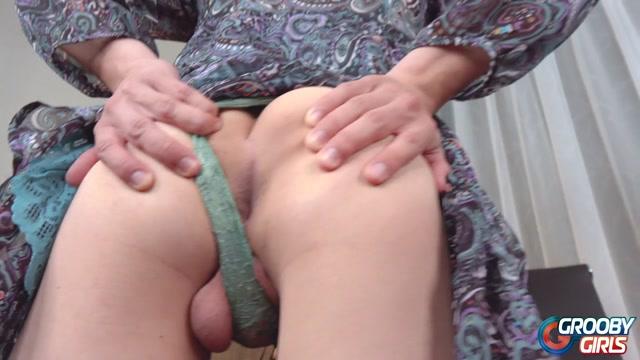 Watch Online Porn – Groobygirls presents The Amazing Patrice Hepburn! – 21.08.2019 (MP4, HD, 1280×720)