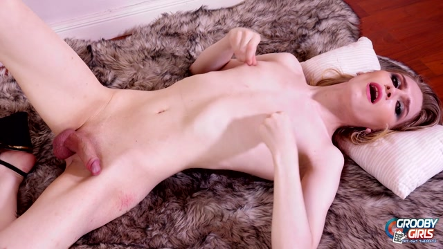 Watch Online Porn – Groobygirls presents Try Out Tuesday: Clara Blitz – 13.08.2019 (MP4, HD, 1280×720)