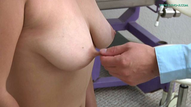 Gyno-X_presents_BABY_NICOLE_26_years_girl_gyno_exam.wmv.00009.jpg