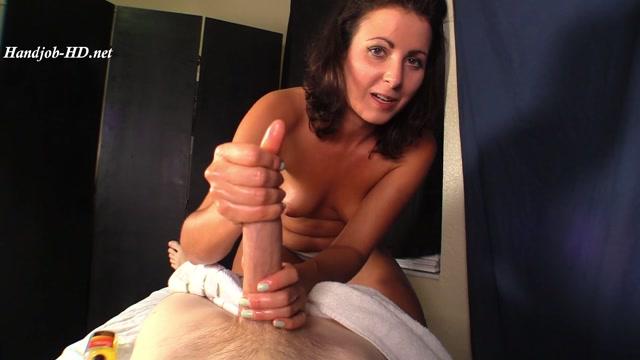Watch Online Porn – Helena Price – Massage And Handjob POV – Helenas Cock Quest (MP4, FullHD, 1920×1080)