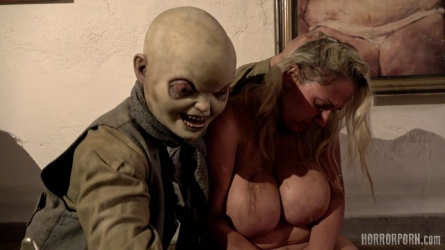 HorrorPorn_presents_Gluttony.mp4.00002.jpg