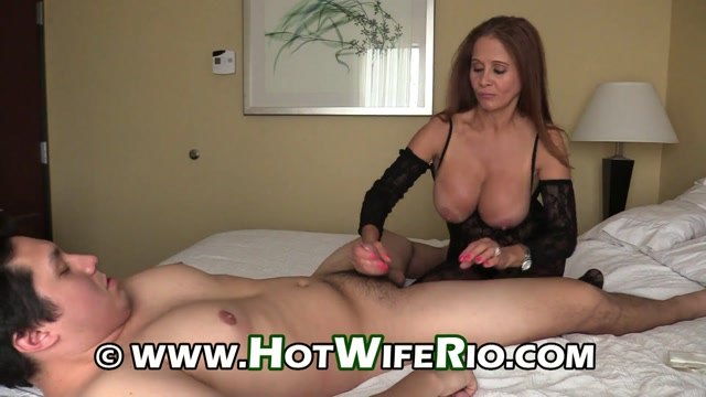 Watch Online Porn – Hotwiferio presents Rio Blaze in 2018-06-23 CHEATING WIFE IN HOTEL #7 (MP4, FullHD, 1920×1080)