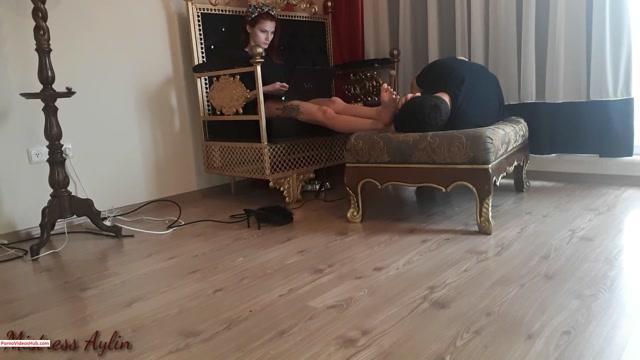 Watch Online Porn – Iwantclips presents Turkishmistressaylin in İgnored by me $15.99 (Premium user request) (MP4, FullHD, 1920×1080)