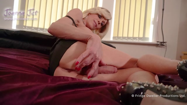 Watch Online Porn – Joannajet presents Joanna Jet – Me and You 369 – One More – 23.08.2019 (MP4, HD, 1280×720)