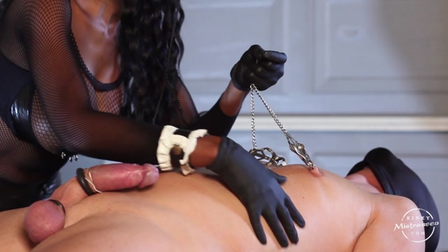 Watch Online Porn – Kinky Mistresses – Mistress Adina Loves BDSM (MP4, HD, 1280×720)