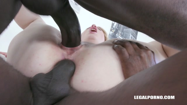 Watch Online Porn – LegalPorno presents Kiara Night enjoys black feeling balls deep IV331 – 09.08.2019 (MP4, HD, 1280×720)
