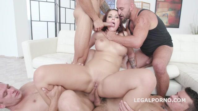 LegalPorno_presents_Manhandle_Jolee_Love_goes_Rough_with_Balls_Deep_Anal__Big_Gapes__DAP__Facial_GIO1149_-_11.08.2019.mp4.00010.jpg