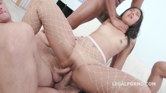 Watch Online Porn – LegalPorno presents Manhandle May Thai goes Rough with Balls Deep Anal, Gapes, DAP, Facial GIO1177 – 16.08.2019 (MP4, HD, 1280×720)