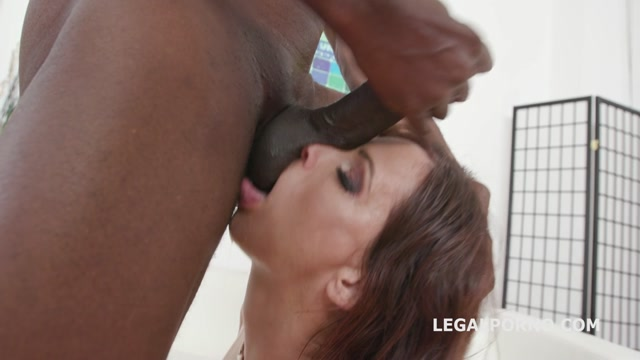 Watch Online Porn – LegalPorno presents Psycho Doctor 1, Syren De Mer wants a Gangbang and starts with Mike Balls Deep Anal, Gapes, Rough Sex, Creampie GIO1058 – 17.08.2019 (MP4, HD, 1280×720)