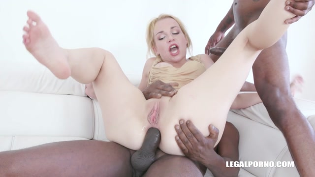Watch Online Porn – LegalPorno presents Rebecca Sharon has wet feeling IV341 – 12.08.2019 (MP4, HD, 1280×720)