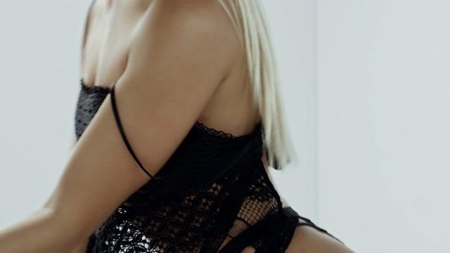 Watch Online Porn – LetsDoeIt – TheWhiteBoxxx presents Angelika Grays in Pure oral Pleasure – 17.08.2019 (MP4, FullHD, 1920×1080)