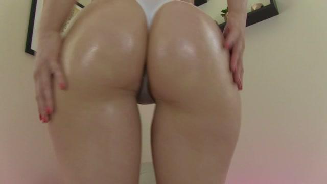 Watch Online Porn – London Lix – CYOA CLIP 3 B (MP4, FullHD, 1920×1080)