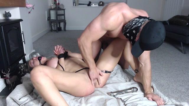 Watch Online Porn – ManyVids Webcams Video presents Girl Deepestdesiresxxx – Intense Domination (MP4, HD, 1280×720)