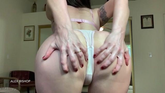 Watch Online Porn – ManyVids presents Alex Bishop – Juicy JOI (MP4, FullHD, 1920×1080)