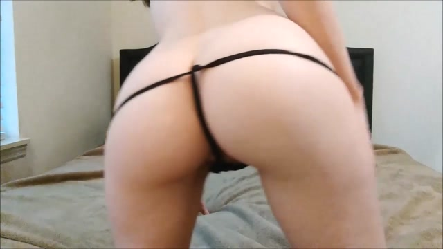 Watch Online Porn – ManyVids presents CharlotteHazey – Worship my Ass Daddy (MP4, HD, 1280×720)