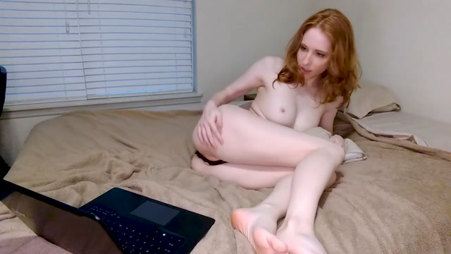 Watch Online Porn – ManyVids presents CharlotteHazey – Worshipping Huge Cock on Cam roleplay (MP4, HD, 1280×720)