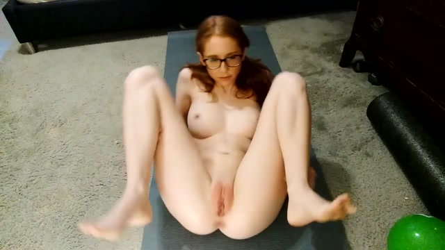Watch Online Porn – ManyVids presents CharlotteHazey – Yoga teacher POV foot and ass worship (MP4, HD, 1280×720)