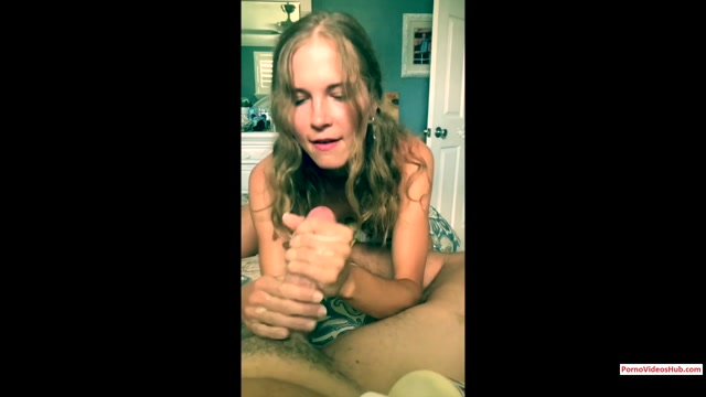 ManyVids_presents_CrazyStacy_in_CUSTOM_Finishing_Him_Off_-__12.99__Premium_user_request_.mp4.00010.jpg