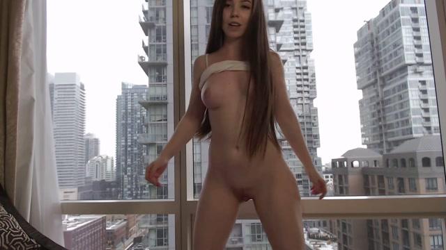 Watch Online Porn – ManyVids presents Lilcanadiangirl – Twerk For Toronto (MP4, FullHD, 1920×1080)