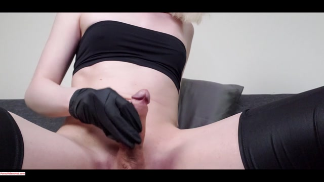 ManyVids_presents_Miss_Vexx_in_CBT_with_Vexx____9.99__Premium_user_request_.mp4.00002.jpg