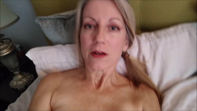 ManyVids_presents_MoRina_in_Mom_Son_Last_Night_Lust__13.99__Premium_user_request_.mp4.00008.jpg