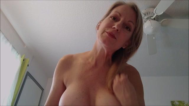 ManyVids_presents_MoRina_in_Mom_Son_Last_Night_Lust__13.99__Premium_user_request_.mp4.00008.jpg